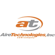 Aire Technologies